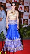 samantha latest glamorous photos-thumbnail-16