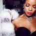Rihanna está bajo amenaza de muerte.