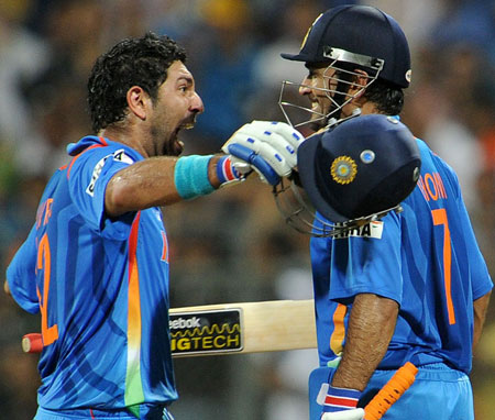 2011 cricket world cup final Watch india vs srilanka world cup final 2011 highlights video online on rediff videos more videos of india, vs, srilanka, world, cup, final, 2011, highlights are.