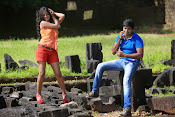 Green Signal movie Latest Photos Gallery-thumbnail-6