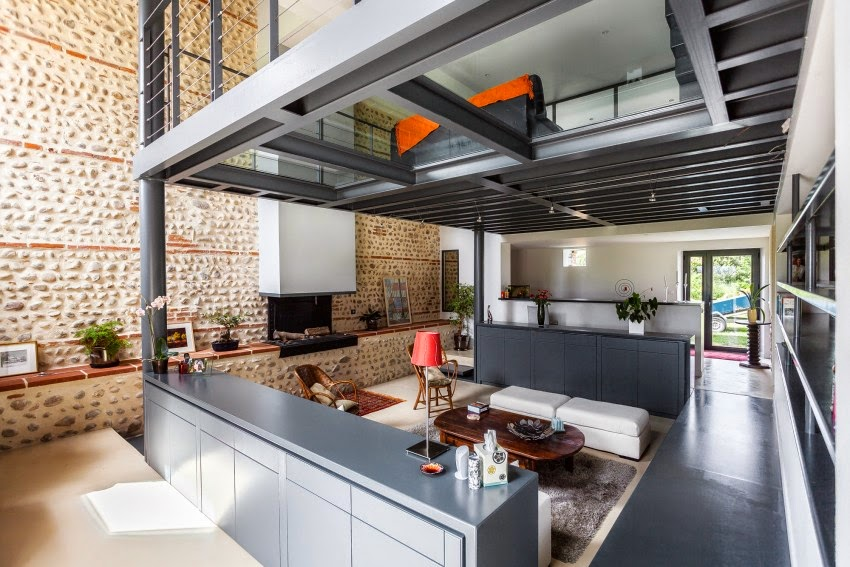 Architectural Design Companies In Johannesburg