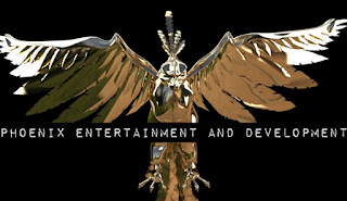 https://www.facebook.com/Phoenixentertainmentanddevelopment/