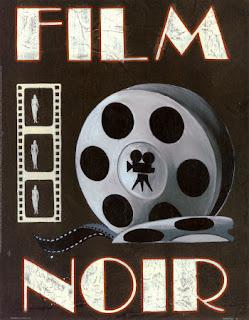 El film noir al descubierto