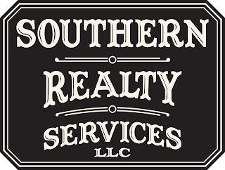 http://www.buysouthernhomes.com