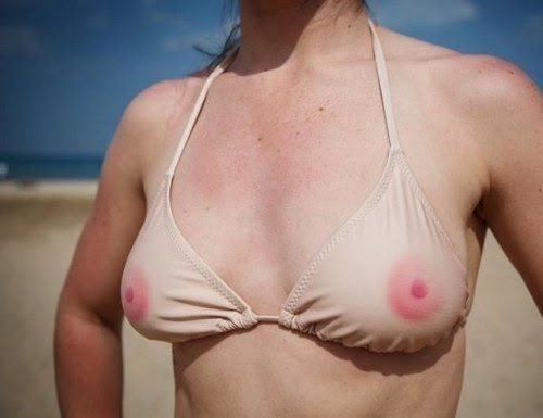 longest nipples: