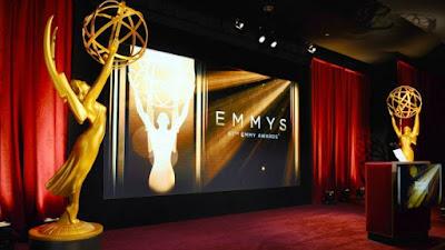 Premios Emmy 2015