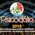 10 bandas nacionais que deveriam tocar no Psicodália 2016