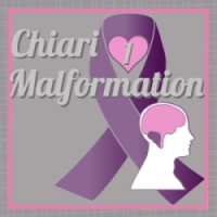 Chiari One Malformation