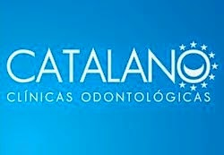 Clínicas Catalano