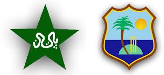 Watch Live PAK VS WI Cricket Matches. satellite tv on pc