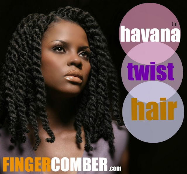 havana twists braids hairstyles a guide to havana twists the look Car ...