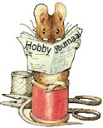 Volg mij op Hobbyjournaal