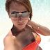Bianca Manalo shows off new bikini body (photos)