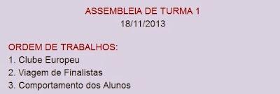 http://e2-moita1.blogspot.pt/p/assembleias-de-turma.html