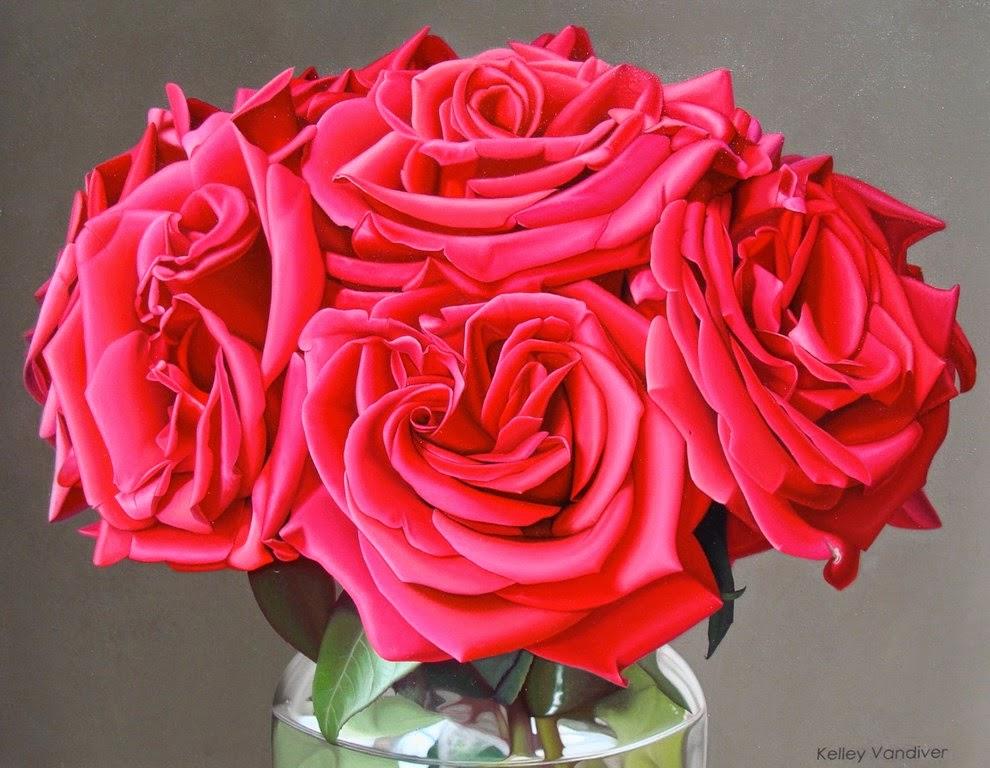 rosas-comerciales-al-oleo