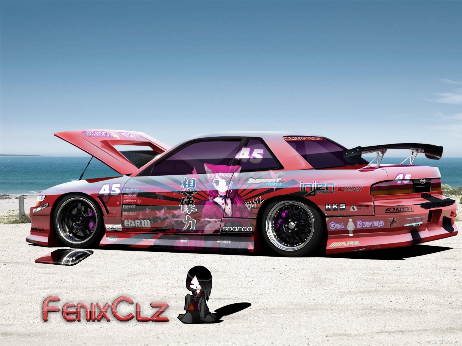 http://4.bp.blogspot.com/-Fl5dk9Xt0i0/TVj4QuX00GI/AAAAAAAAAR0/236e22cASlg/s1600/Nissan_Silvia_Gril_Drifting_by_FenixClz.jpg