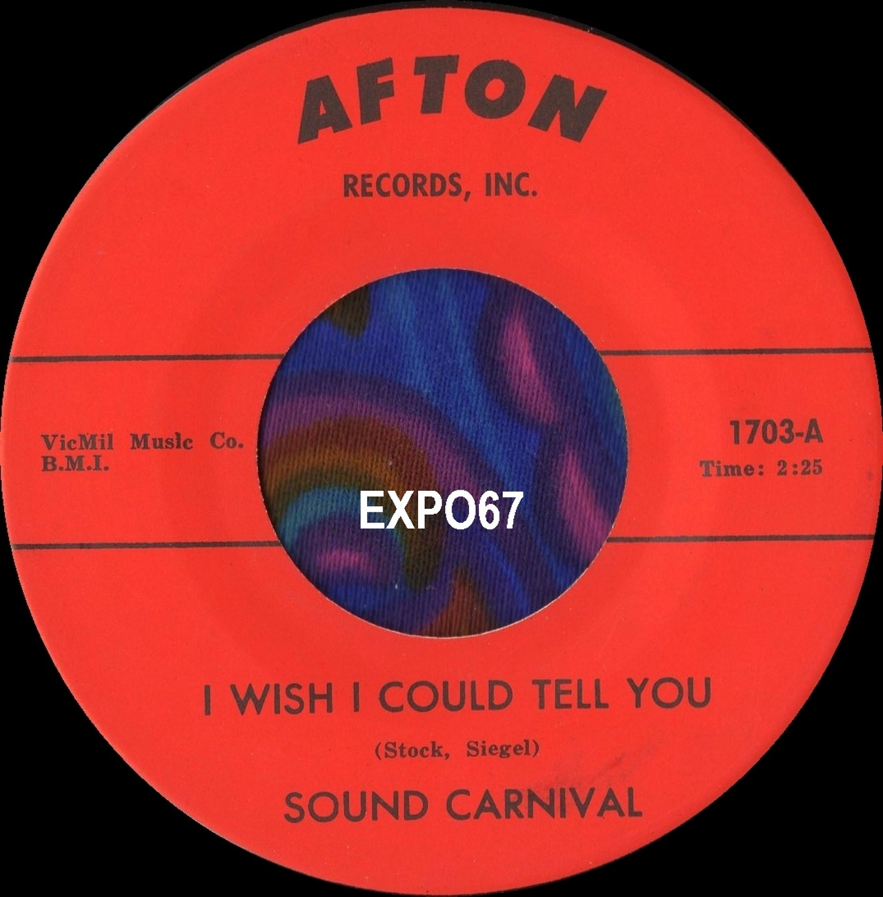 http://4.bp.blogspot.com/-Fl5mmRhhrsQ/TaoAnIb0wyI/AAAAAAAAEpQ/22poacQCvYs/s1600/Sound+Carnival+-+I+Wish+I+Could+Tell+You.jpg