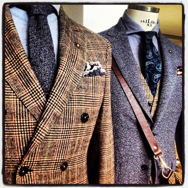 ceremonia, estilo, estilo de vida, Lander Urquijo, moda, moda española, moda hombre, moda masculina, Reglas de estilo, smoking, Suits and Shirts,
