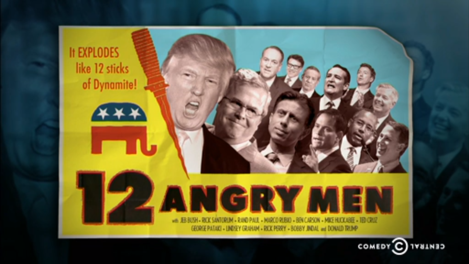 an analysis of the law system in 12 angry men an american film Literary devices 12 angry men representing the american dream also the fact that the jury system seems to be downgraded.