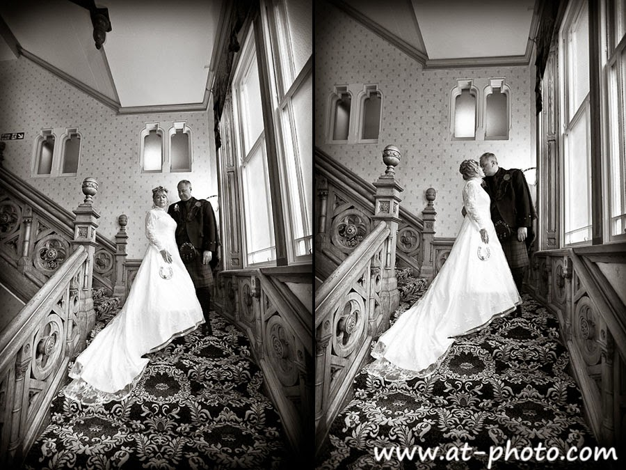 Wedding Photography AT Photo Ltd Venue Best Western Queens Hotel Dundee