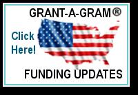 Grant-A-Gram