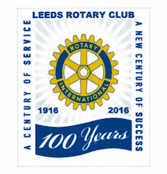 Rotary Club of Leeds