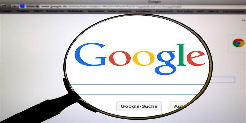 Google 搜尋不到自己的文章嗎?各種搜尋結果不如預期的疑難雜症整理