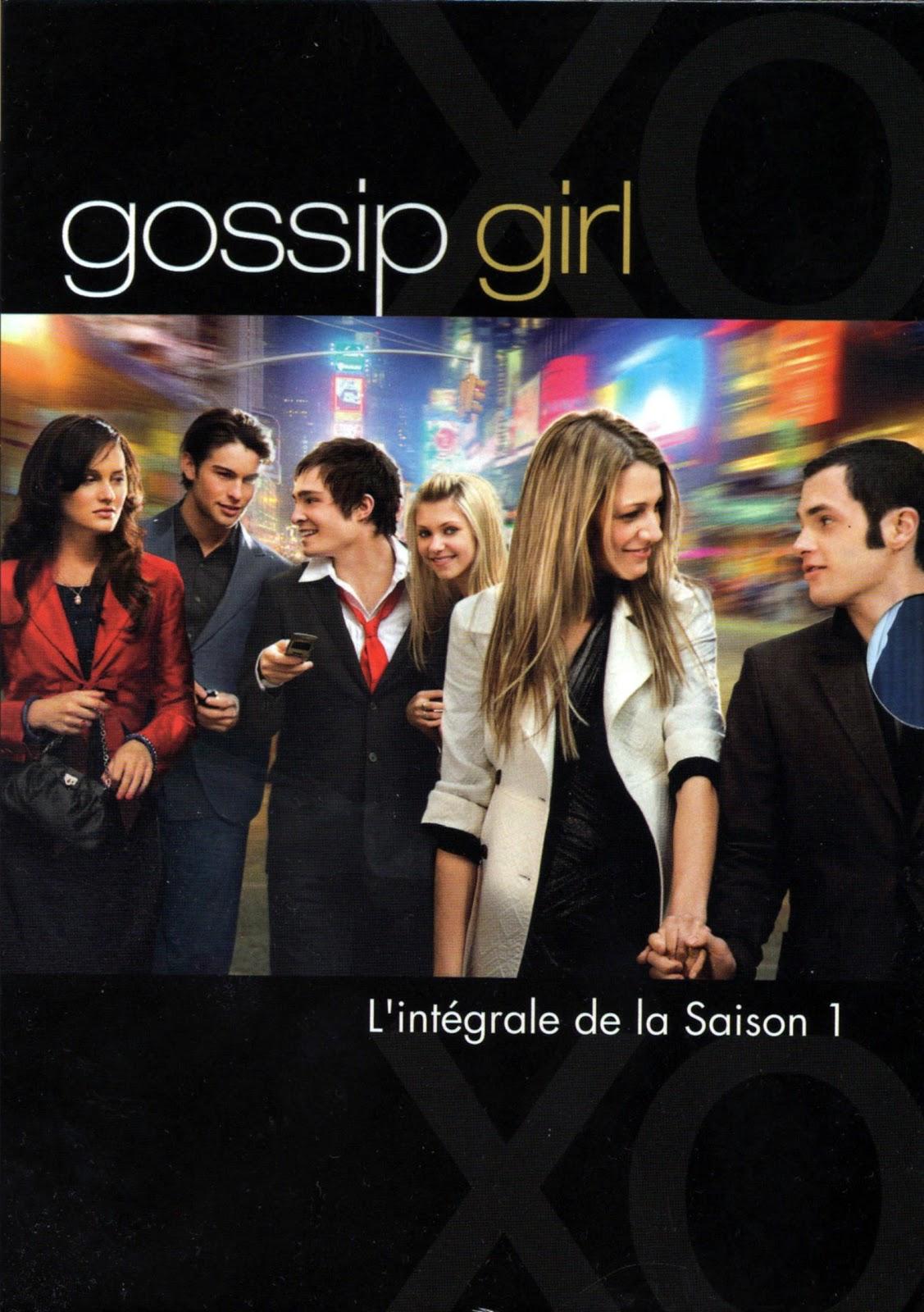 http://4.bp.blogspot.com/-FlDVAk-7k_M/UOFjLRGnQBI/AAAAAAAABy4/67wmDfh-guE/s1600/Gossip_girl_Saison_1_1.jpg
