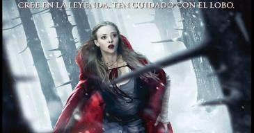 cinta de sexo chicas rubia en Valladolid