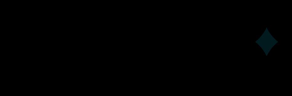 UNCARO