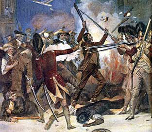 the boston massacre based on three different perspective What is the mises daily the mises daily articles are short and relevant and written from the perspective of an unfettered free market and austrian economics.