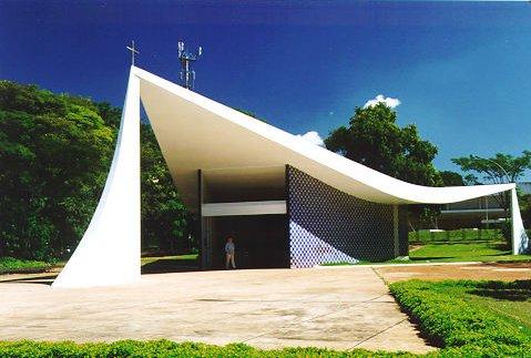 Gonzalo carazo dt 1 blume noviembre 2012 for Arquitectos de la arquitectura moderna