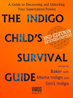 http://virgoebooks.com/the-indigo-child-survival-guide.html