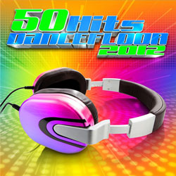 50 Dancefloor Hits (2012) download