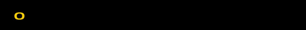 COALEA
