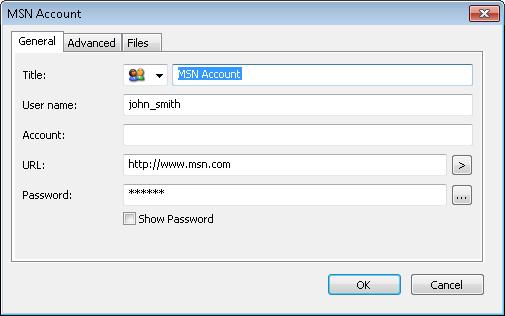 Rarcrack 0 pwds security