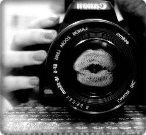 sonrisas del alma ♥