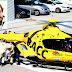 Gyanús körülmények Alonso balesete körül
