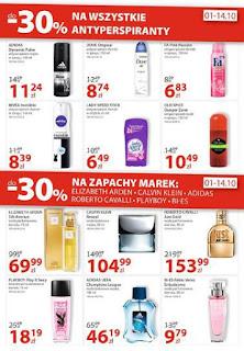 https://drogeria-hebe.okazjum.pl/gazetka/gazetka-promocyjna-drogeria-hebe-01-10-2015,16317/2/