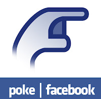 Facebook, Facebook poke, What Facebook Poke Is All About
