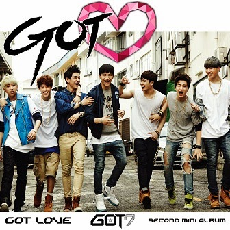 Download Lirik Lagu GOT7 – Forever Young