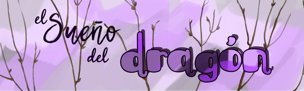 El sueño del dragón