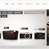 Leica Mini M, arriva l'11 giugno (e Leica lascia intravedere qualcosa)