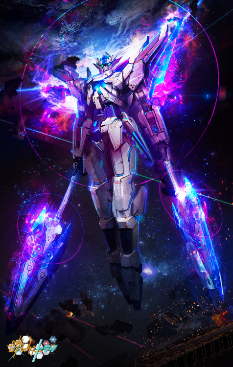 fanart awesome gundam wallpapers by thedurrrrian gundam