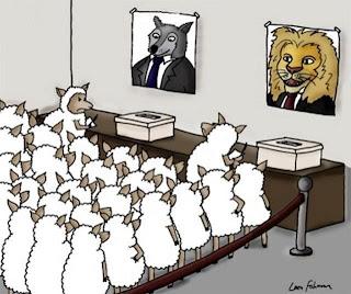 Bildquelle: hinter-der-fichte.blogspot.de - Syrien: Auch CDU/CSU fördern Terroristen