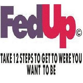 fedex complaints