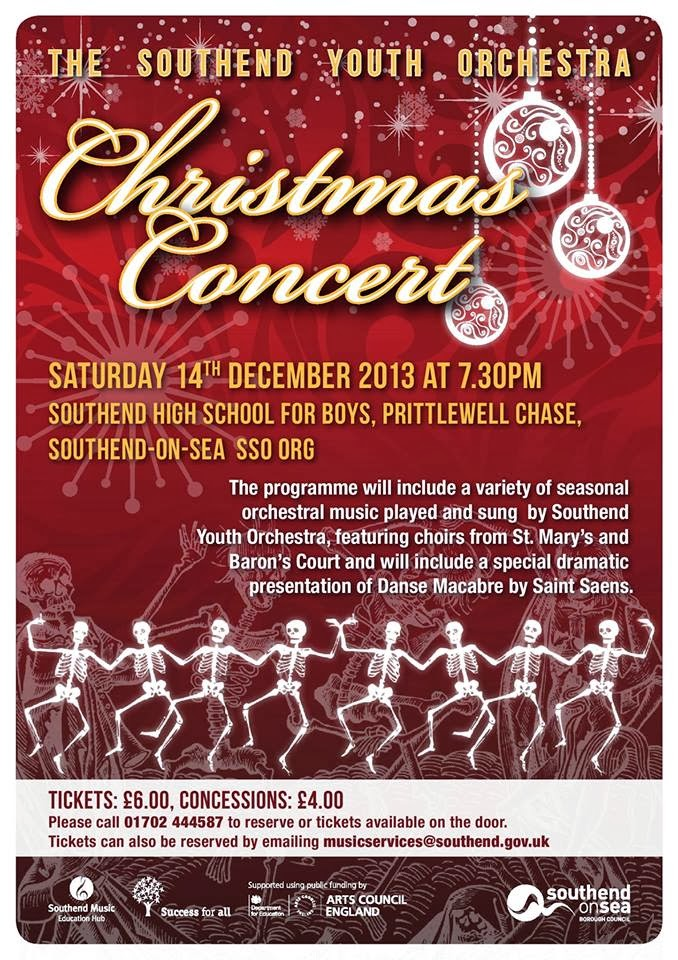 christmas concerts 2018 in dallas
