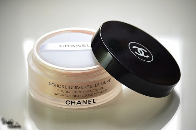 http://sweet-cheek.blogspot.co.at/2013/11/chanel-poudre-universelle-libre.html