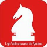 Liga Vallecaucana de Ajedrez: CALENDARIO 2014 (Dar clic a la imagen)