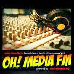 Oh Media FM